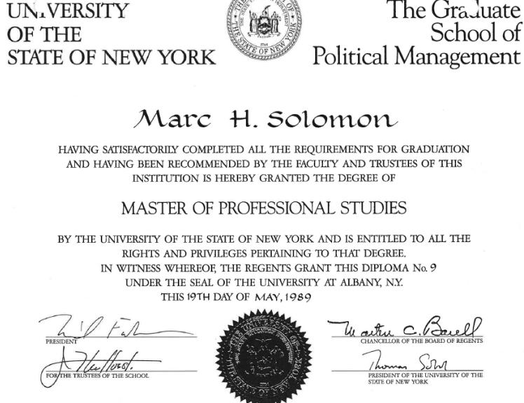 Download a printable job application form find hundreds of online