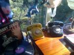 Seaside-Monterey-20120125-00078